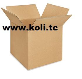 Triplex Koli